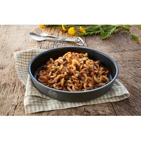 Trek'n Eat Comida Outdoor Carne 160g, Gourmet Game Stew